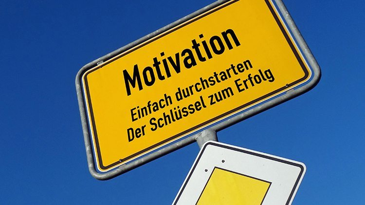 Motivation_lichtkunst.73_pixelio.de