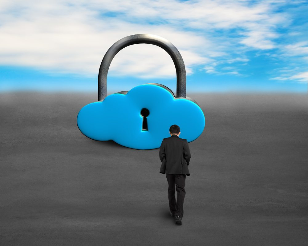 Cloud-Sicherheit-Brues-shutterstock.com