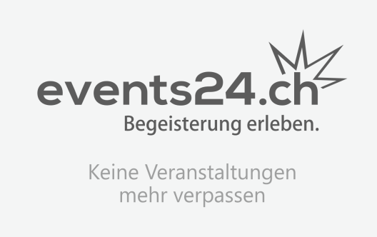 events24.ch