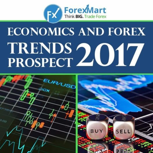 ForexMart - Economics and Forex Trends Prospect 2017 (Bild: ForexMart)