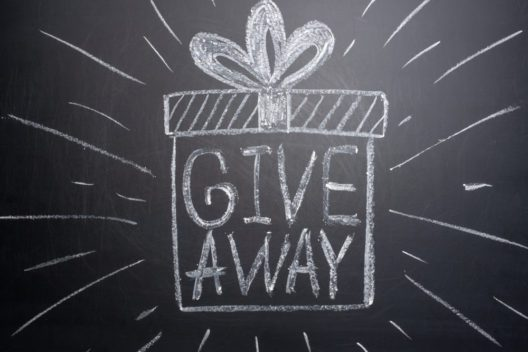 feature post image for Cleveres Marketing mit nachhaltigen Giveaways